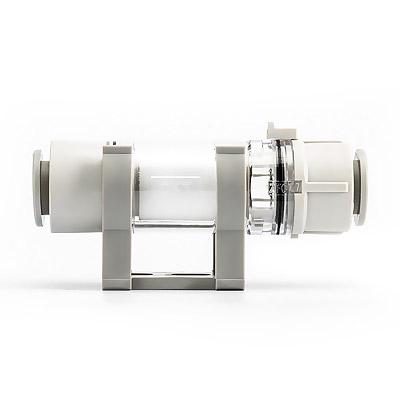 空气过滤器 C-ZFC系列