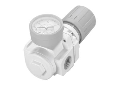 C-AR系列調壓閥