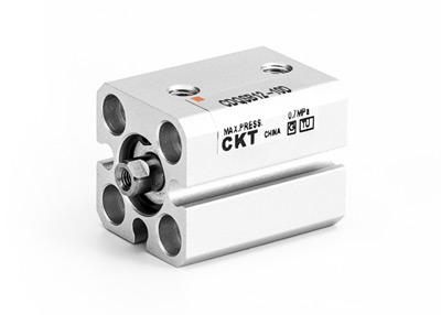 C-CQS新款薄型氣缸系列(ø12~ø25)