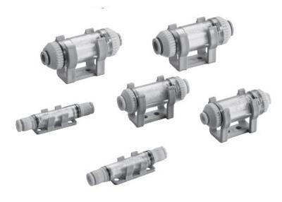 空氣過濾器  C-ZFC系列(1)