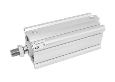 C-CQ2薄型氣缸(長行程)系列(ø32~ø100)