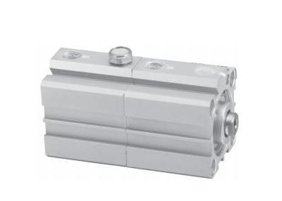 C-SDAT超薄氣缸系列(ø12~ø100)