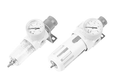 C-AFR/C-BFR系列調壓過濾器