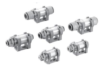 空氣過濾器  C-ZFC系列(2)