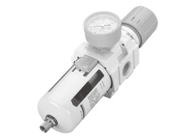 C-AW系列過濾調壓閥