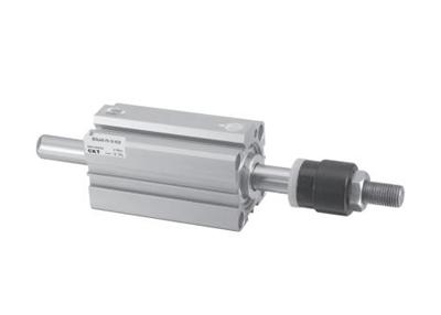 C-SDAJ超薄氣缸系列(ø12~ø100)